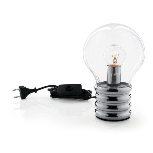 Luminaria-lampada-incandescente