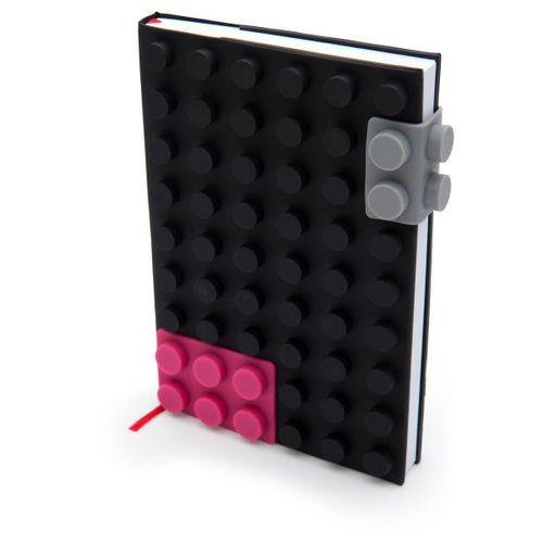 Caderno-bloco-preto