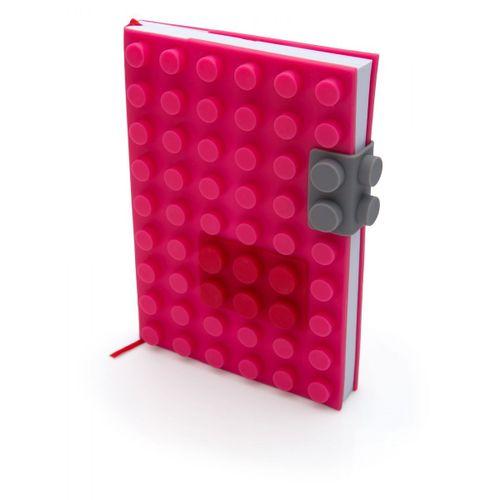 Caderno-bloco-rosa