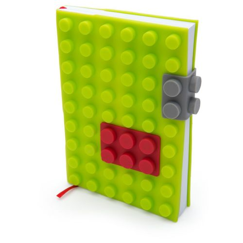 Caderno-bloco-verde