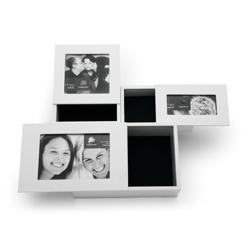 Caixa-porta-retrato-fotografias