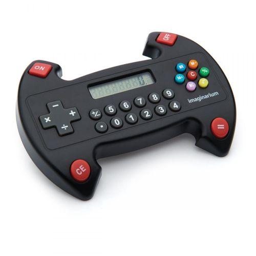 Calculadora-video-game