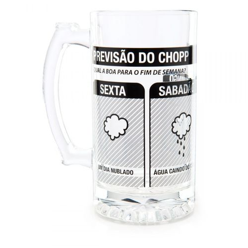Caneco-termossensivel-previsao-do-chopp