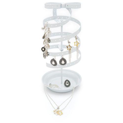 Porta-bijoux-laco