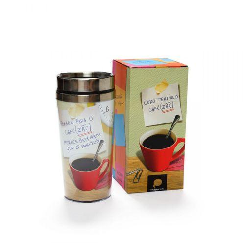 Copo-termico-cafezao