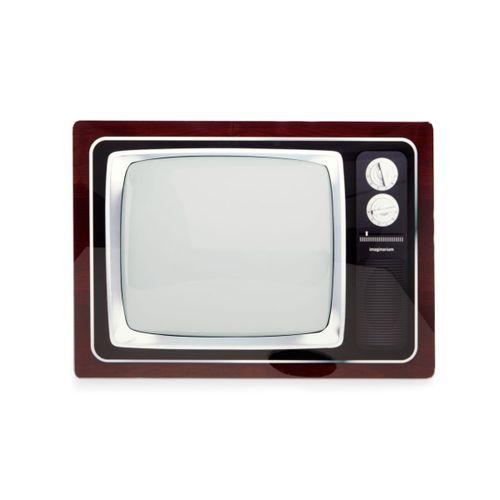 Espelho-tv-retro