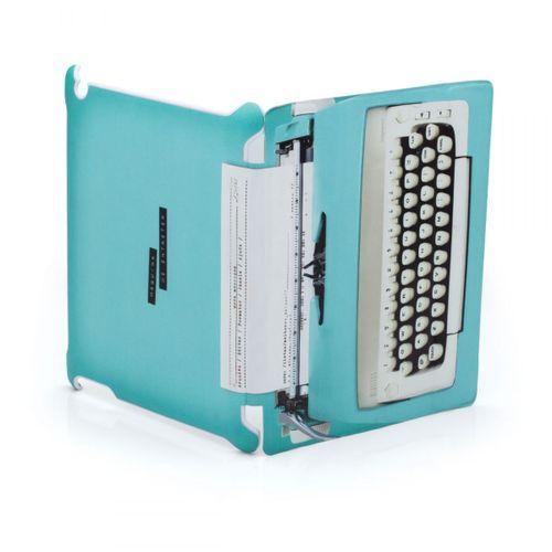 Capa-tablet-dobravel-maquina-de-entreter