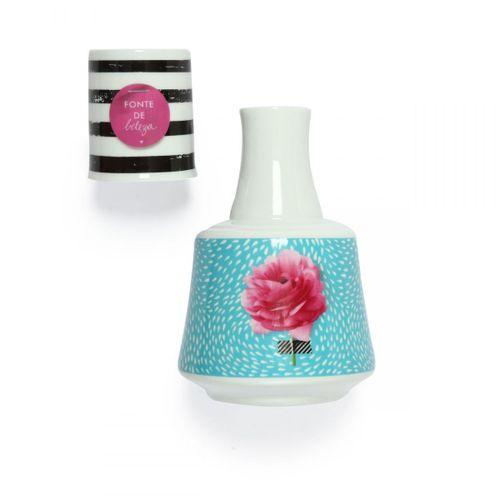Moringa-de-ceramica-fonte-de-beleza