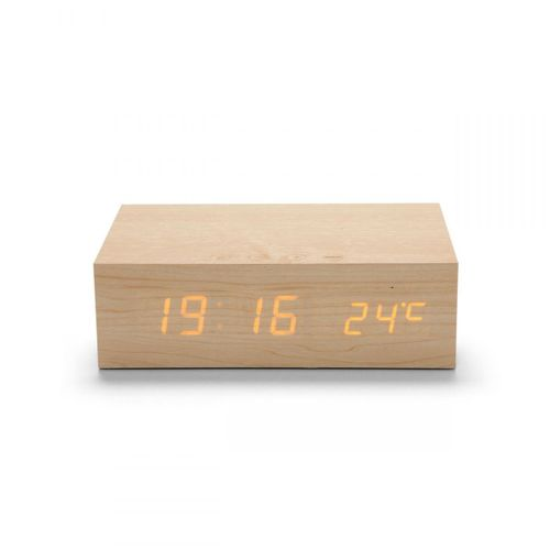 Amplificador-despertador-madeira