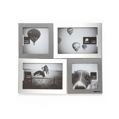 Porta-retrato-4-fotos-giratorio