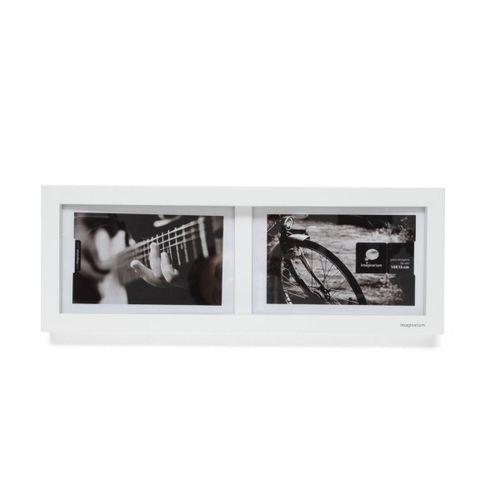 Porta-retrato-duplo-madeira