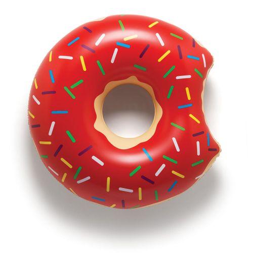 Boia-donut-gg