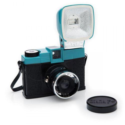 Camera-lomo-diana-f-flash