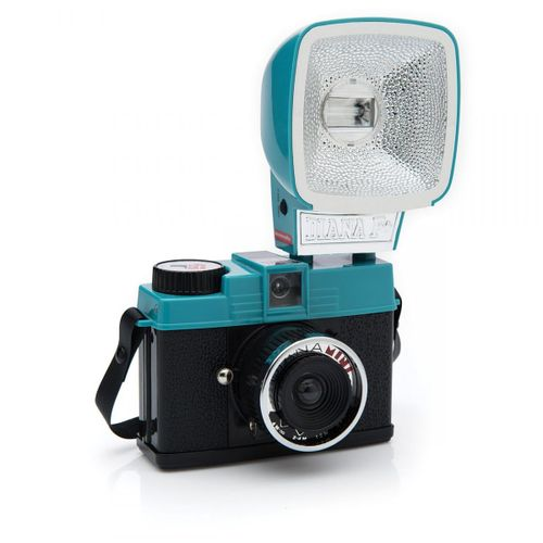 Camera-lomo-diana-mini-flash