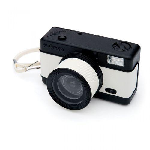 Camera-lomo-fisheye-one-compact---pi1734y