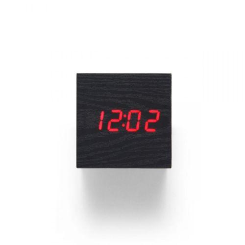 Despertador-led-cubo
