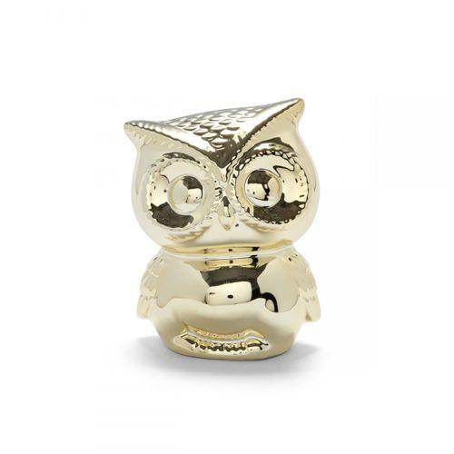 Cofre-coruja-dourada