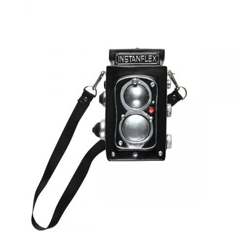 Cofre-camera-retro