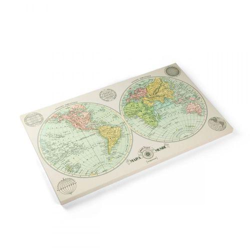 Painel-mapa-mundi