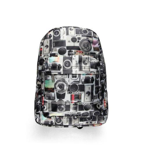 Mochila-laptop-cameras