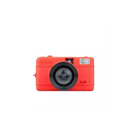 Camera-lomo-fisheye-one-red