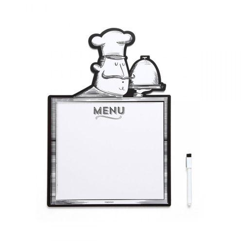 Ima-de-geladeira-chef-menu