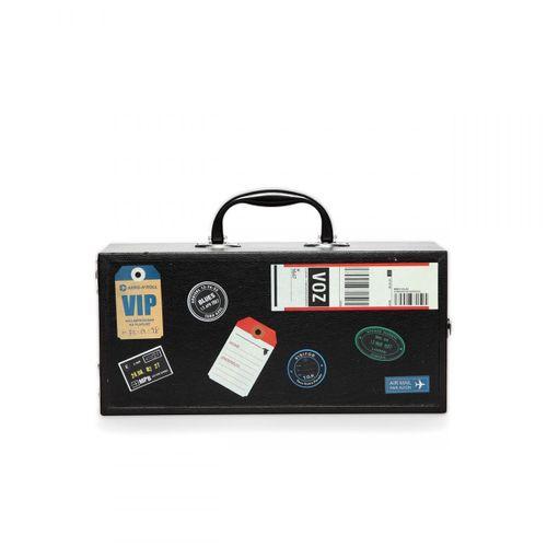 Vitrola-maleta-adesivos-destinos