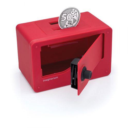 Cofre-eletronico-ta-seguro-vermelho