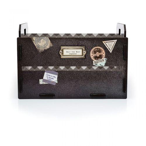 Caixa-para-vinil-maleta