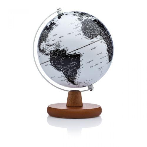 Globo-mundo
