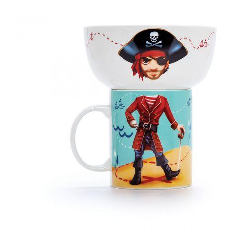 Caneca-e-pote-pirata