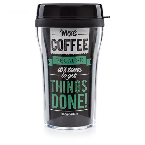 Copo-termico-mini-mais-cafe
