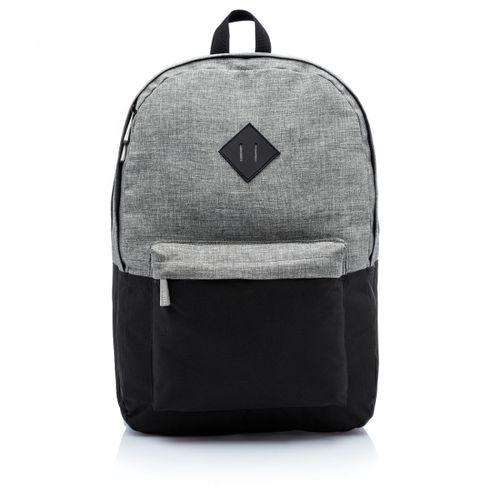 Mochila-laptop-bicolor-neutra