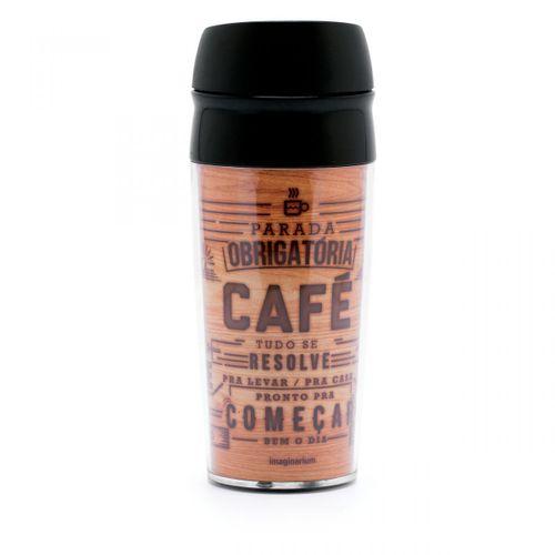 Copo-para-viagem-cafe-resolve