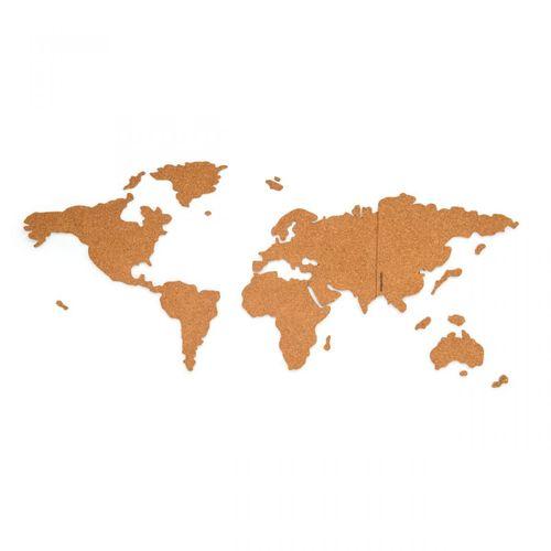 Painel-mapa-de-cortica