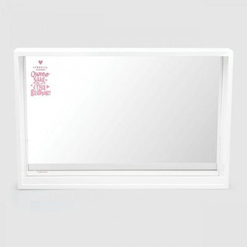 Painel-de-recados-espelhado-pra-brilhar