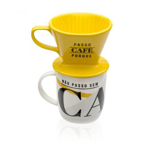Caneca-e-filtro-passo-cafe