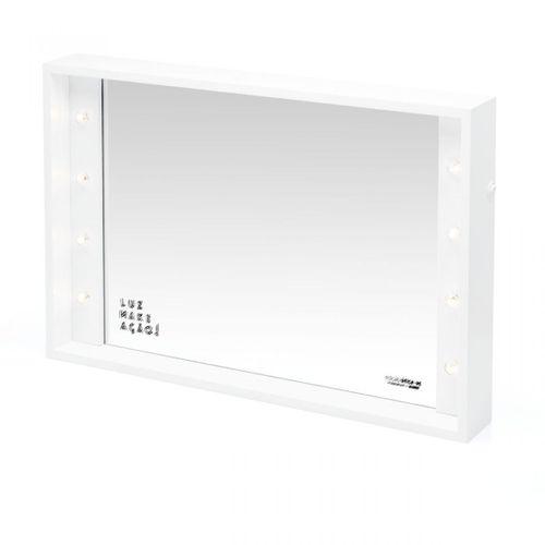 Espelho-com-led-camarim-edicao-unica---pi3020