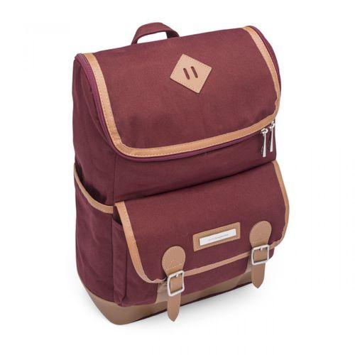Mochila-laptop-bordo-detalhes-caramelo