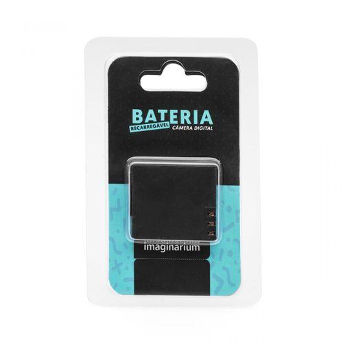 Bateria-recarregavel-camera-digital
