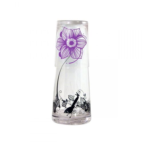 Moringa-florida-roxa---pi412rx