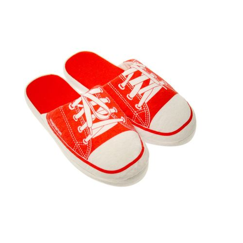 Pantufa-tenis-vermelho-medio---pi553my