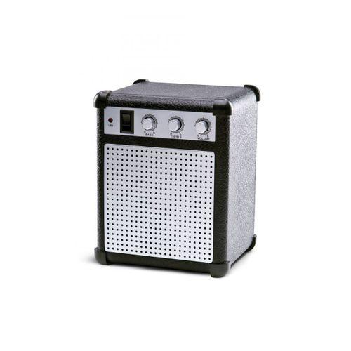 Caixa-de-som-mini-rock---pi597y