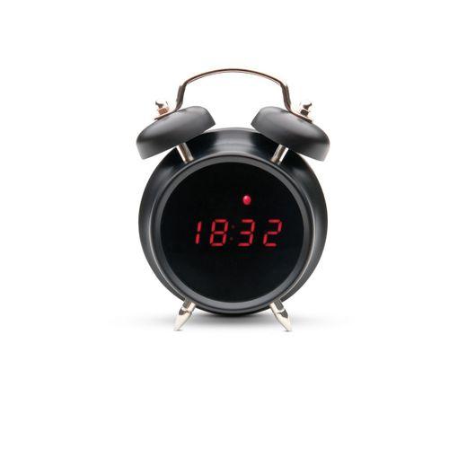 Despertador-reflexo-preto---pi680pry