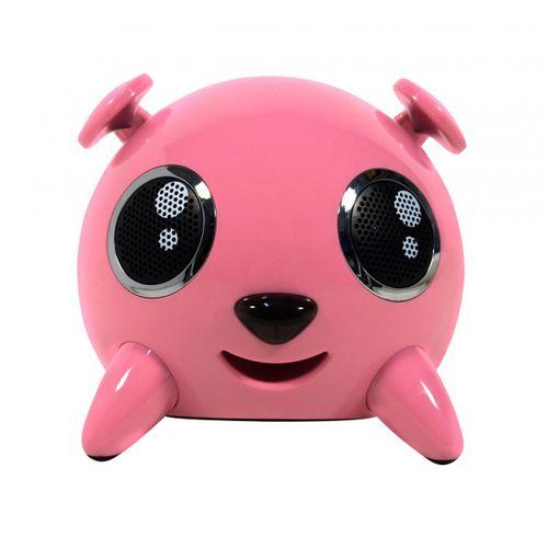 Idog-pink---pi684pk