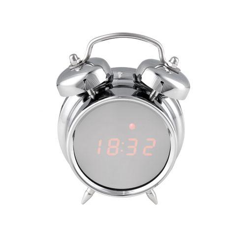 Despertador-reflexo-prata---pi680pty