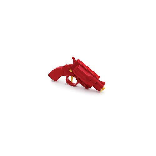 Revolver-molho-na-mira---pi760y