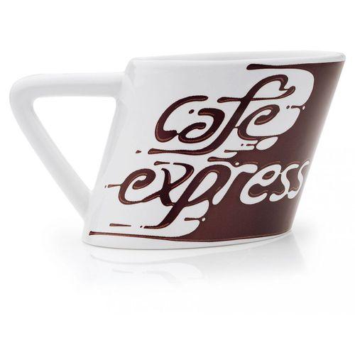 Caneca-cafe-express