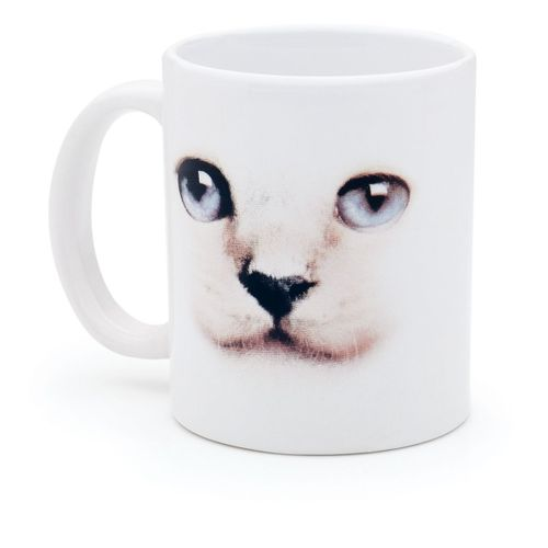 Caneca-sonora-para-gatas