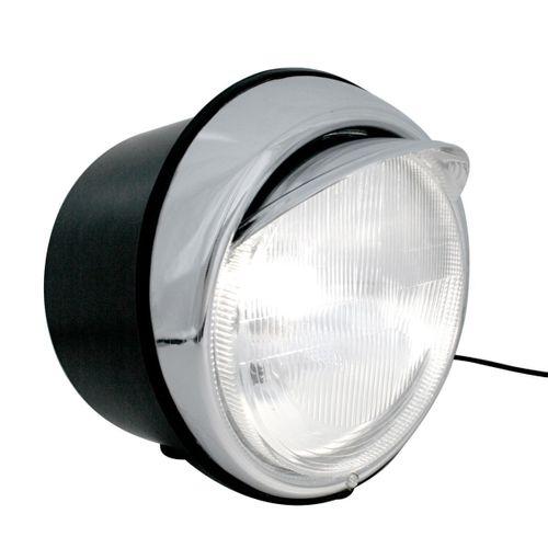 Luminaria-farol